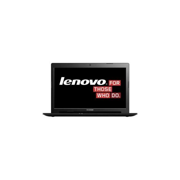 Lenovo IdeaPad Z70-80 (80FG00DVUA) Black