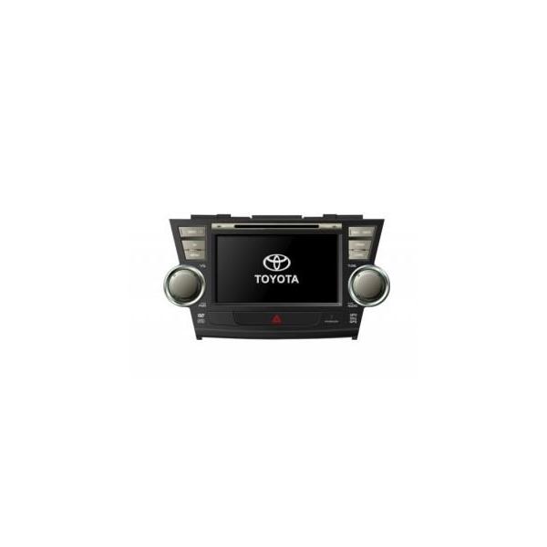 PMS 7548 (Toyota Highlander)