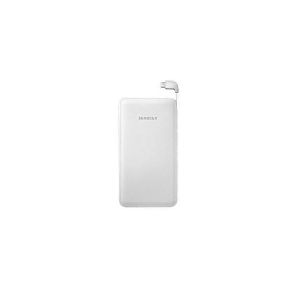 Samsung EB-PN910BWEGRU White