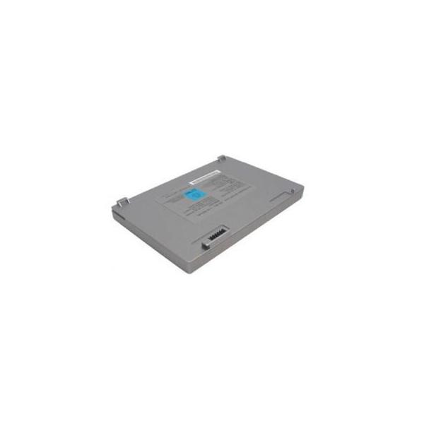 Sony VGP-BPS1