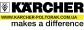 karcher-poltorak.com.ua
